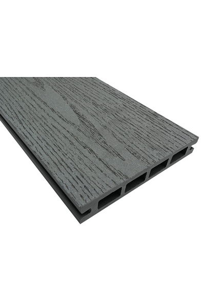 Carbon-Embossing