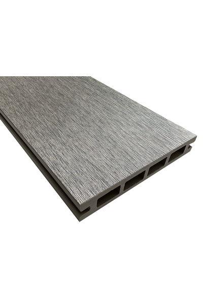 Carbon-Sanding-1