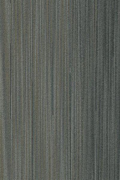 GT313_939_24x24_5