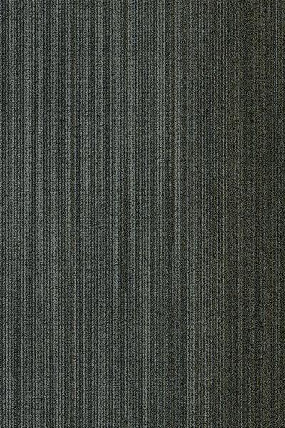 GT313_959_24x24_6