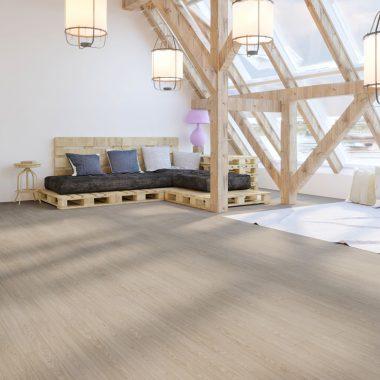 ¿Ya conoces los pisos LVT y sus ventajas?